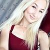 Elizabeth, 21, г.Самара