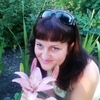 Светлана, 38, г.Лохвица