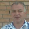 Atlant, 52, г.Владикавказ