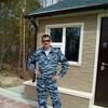 Евгений, 46, г.Якутск