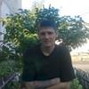 Сергей, 38, г.Катайск