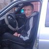 толя, 44, г.Артемовский