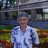 Алексей, 50, г.Рославль