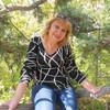 Светлана, 60, г.Феодосия
