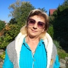 мила, 55, г.Киев