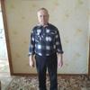 Толя, 62, г.Павлово