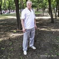 Александр, 65 лет, Водолей, Краматорск