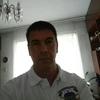 Ivan, 44, г.София