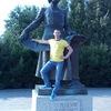 Игорь, 43, г.Тобольск