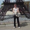Andrey, 36, Kizel