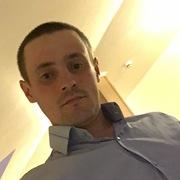 Вадим, 31, г.Уржум