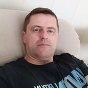 Сергей 47 Калининград