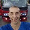 Дмитрий, 32, г.Подольск