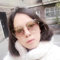 Алла, 31 год, Козерог, Талдыкорган