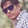 rashmi ranjan chakra, 29, г.Рауркела