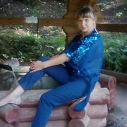 Виктория Гольнева, 23, г.Смоленск