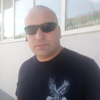Серега, 33 года, Лев, Москва