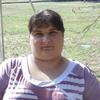 райский, 31, г.Милютинская