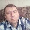 Серж, 49, г.Москва