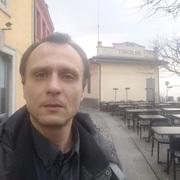 Евгений, 38, г.Ростов-на-Дону