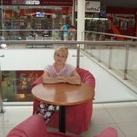 Елена, 64 года, Стрелец, Екатеринбург