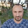 Евгений, 39, г.Губкинский (Ямало-Ненецкий АО)