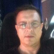 Вадим, 44, г.Астрахань