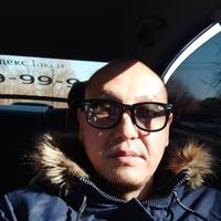 Кенжебек, 16 лет, Близнецы, Москва