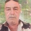 Shevket, 63, Saki