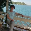 Александра, 43, г.Бийск