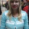 IRINA, 33, г.Белово