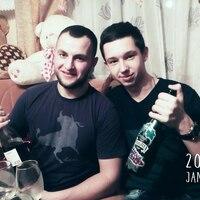 Коля, 22 роки, Козеріг, Київ