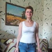 Марина, 56, г.Вербилки