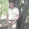 иван, 56, г.Игра