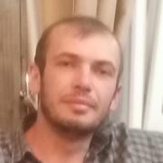 Ян, 20, г.Тырныауз