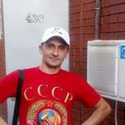 Женя, 39, г.Иваново