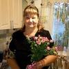 Наталья, 60, г.Ясногорск
