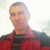 николай, 50, г.Рязань