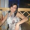Алина, 38, г.Смоленск