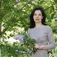 Вера, 44 года, Козерог, Белореченск