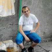 владимер, 32, г.Гуково
