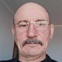 Наиль, 51 год, Козерог, Оренбург