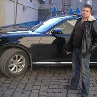 дима гудов, 42 года, Дева, Калининград
