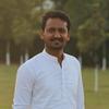 Siddharth kohli, 23, Chandigarh