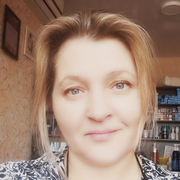 Наталья 50 Абинск