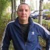 Павел, 47, г.Ухта