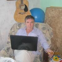 СЕРГЕЙ, 58 лет, Близнецы, Владивосток