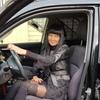 Alla, 46, Sukhoy Log