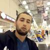 Азам, 30, г.Москва