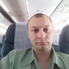 Sergey, 30, г.Псков